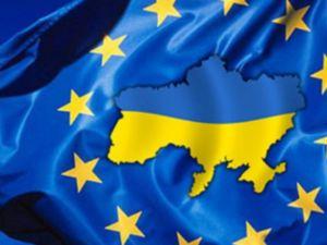 Як зробити Україну енернетично незалежною?
