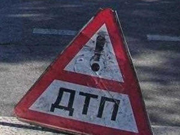 У Кропивницькому районі рятувальники ліквідовували наслідки аварії
