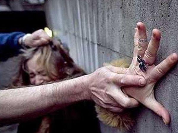 В Олександрійському районі 14-річний хлопець згвалтував дівчинку