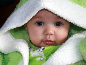 Кропивницький: на минулому тижні хлопчиків і дівчаток народилося порівну