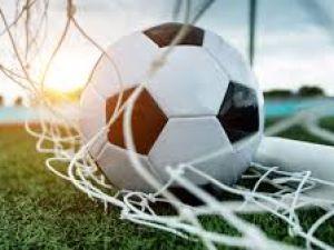 Футбол повертається на Кіровоградщину