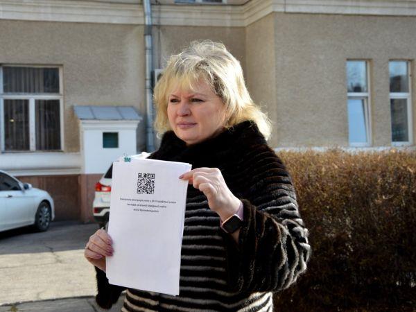 Школи Кропивницького відкриють 55 класів профільної освіти