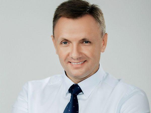 Народного депутата з Кіровоградщини призначили радником міністра фінансів