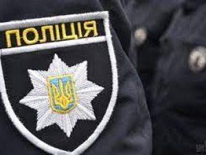 Кіровоградщина: У Долинькій двоє злочинців поцупили з підприємства кабель