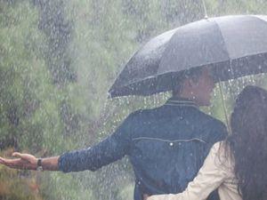 Погода у Кропивницькому у середу, 11 липня