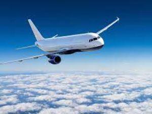 Уряд забороняє авіаційні перевезення між Україною та Республікою Білорусь