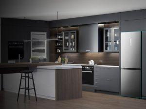 Выбираем холодильник: гайд по выбору