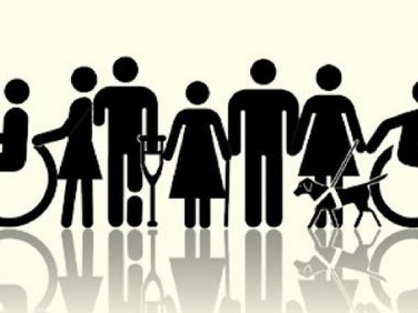 Топ-10 вакансій Кіровоградщини для людей з інвалідністю
