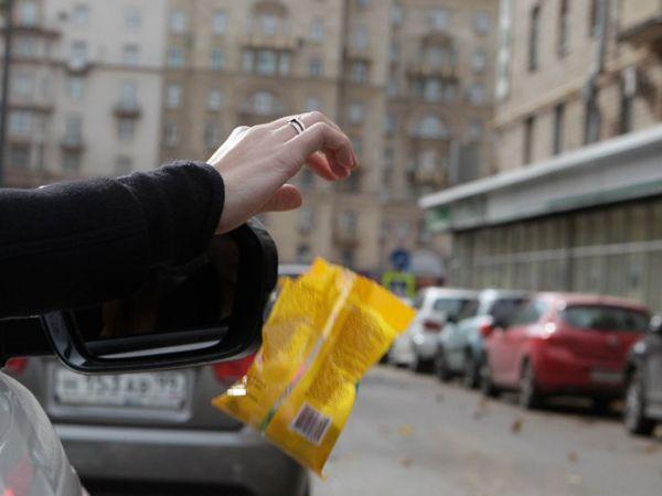 Кропивничан закликають бути насторожі недобросовісних громадян