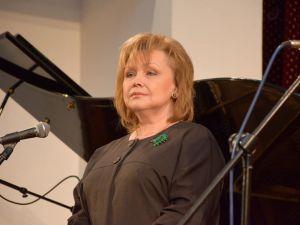 На Кіровоградщині розпочався фестиваль камерної та симфонічної музики