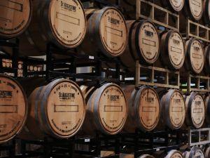 Винокурни Шотландии: где производят элитные марки виски?