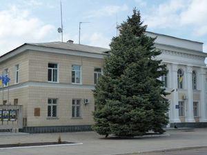 В Олександрійській райраді замінили двох депутатів