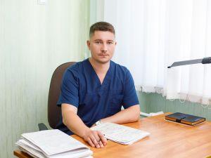 Врач-проктолог в Кропивницком: с какими жалобами к нему обращаются?