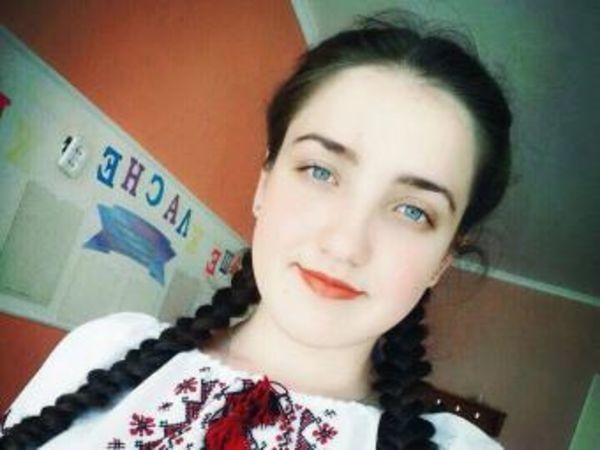 Як діти Кропивниччини пишуть про українських Героїв?