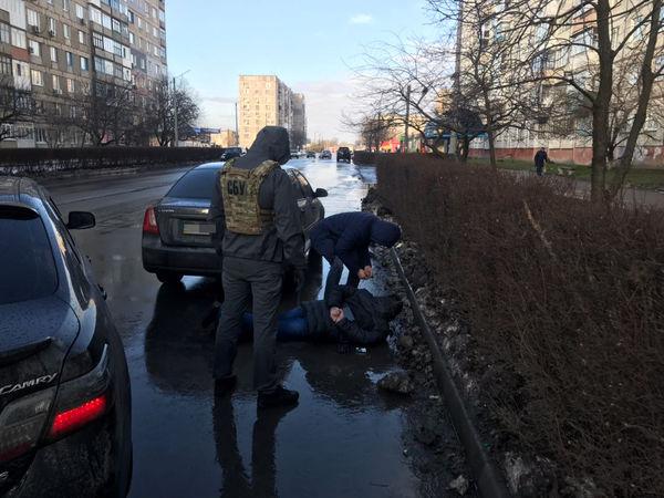 Нагучніші події, що сталися у Кропивницькому на минулому тижні (ФОТО)