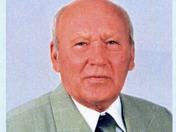 Сьогодні святкує 80-річчя легенда волейболу Кіровоградщини