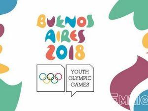 Хто з кропивницьких спортсменів поїде на юнацькі Олімпійські ігри? (ВІДЕО)