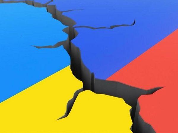 Уряд розширив перелік російських товарів, що заборонені до ввезення в Україну