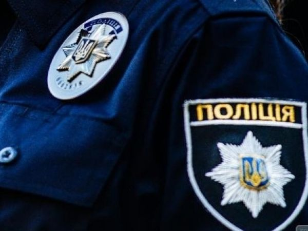 Кіровоградщина: Водій напідпитку ледь не збив пішохода (ВІДЕО)