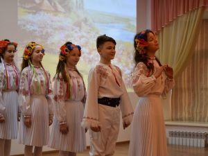 У Кропивницькому розпочався сезон Літературних салонів-2020