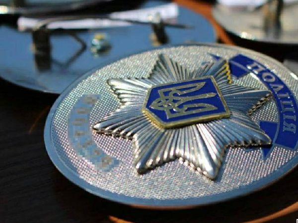 У Кропивницькому злочинця, який поранив поліцейського, випустили під домашній арешт