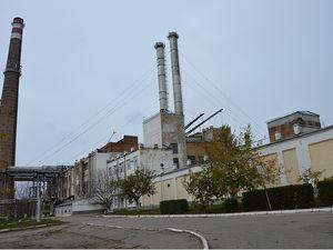 Які підприємства у Кропивницькому самі прибуткові?