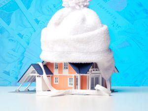 Ощадбанк відновлює видачу «теплих кредитів» для ОСББ
