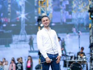 Гурт «Антитіла» і канал «Україна» запустили всеукраїнський конкурс