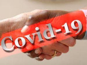 Кіровоградщина: У регіоні виявили одного інфікованого COVID-19