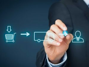 Обов'язки та параметри ефективної роботи керівника транспортного відділу