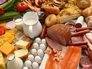 На скільки зросли ціни на продукти у Кіровоградській області?