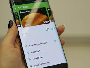 Mastercard та ПриватБанк запустили платформу, що дозволяє онлайн-торговцям зберігати токени замість карткових даних