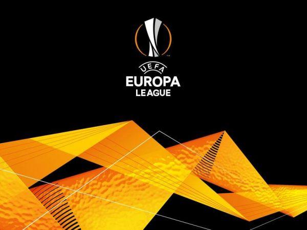 Ліга Європи: що очікувати від матчу «Шахтаря» та «Бенфіки»