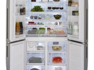 6 основных причин неисправности холодильника