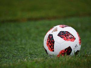 Кіровоградщина: «Олександрія» почала футбольний рік з розгромної перемоги