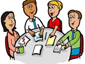 Новий закон про освіту: у чому різниця для батьківських рад і як це можна застосувати у Кропивницькому