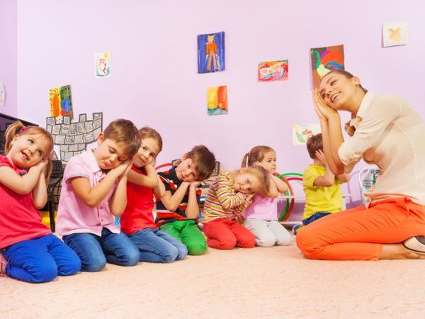 На Кіровоградщині відкриті вісімдесят вакансій для педагогічних працівників