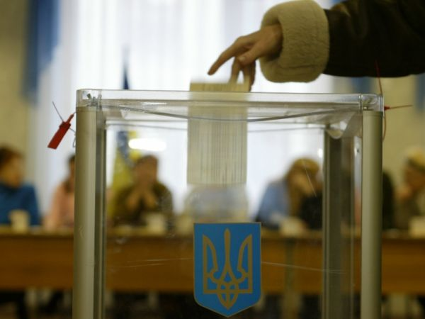 Кіровоградщина: В Надлаку запрошували на дільницю через наливайку