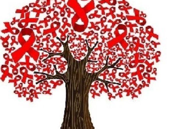 У Кропивницькому ВІЛ-позитивній жінці відмовили у наданні направлення до лікаря