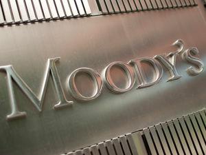 Позитивний прогноз Moody's для банківської системи України підтверджує стратегію ПриватБанку – Петр Крумханзл