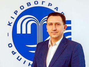 Про Хому і про Ярему. Відкритий лист керівнику  ОКВП «Дніпро-Кіровоград»