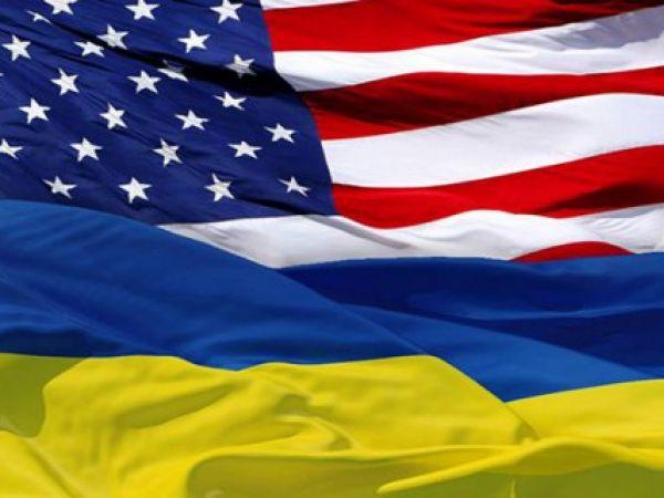 Сполучені Штати сприятимуть нарощуванню спроможностей Збройних Сил України