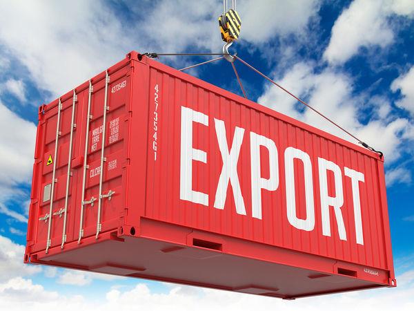 Чим торгувала Кіровоградщина з країнами ЄС у січні?