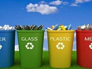 У Кропивницькому пропонують створити майданчик для сортування відходів