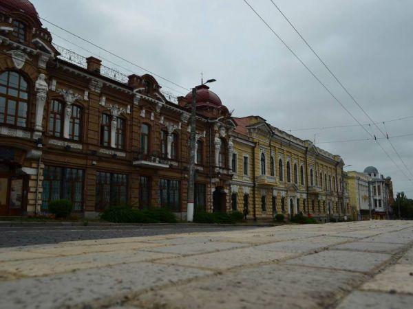 """У Кропивницькому обговорюватимуть заяву президента з приводу """"формули Штайнмаєра"""""""