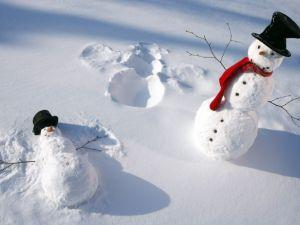 Погода у Кропивницькому 9 січня