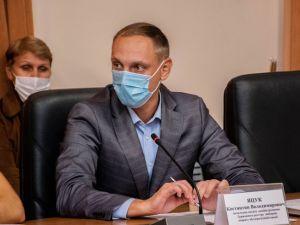 Кого обрали до Кіровоградської обласної ради (СПИСОК)