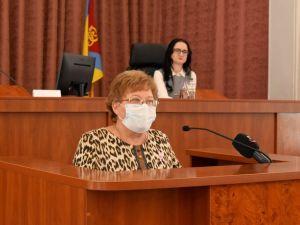 Підприємству «Теплоенергетик» виділяють десять мільйонів гривень