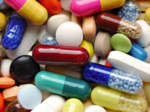 """Сім  тисяч кропивничан у 2019 році отримали лікарські засоби в межах програми """"Доступні ліки"""""""