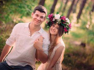 Дмитрий Бабак: «Славянский базар» – мечта, ставшая реальностью